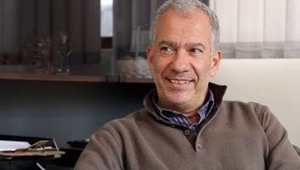 Thierry Cassuto, fondateur Both Worlds Investments, Le Cap | Entrepren. | Scoop.it