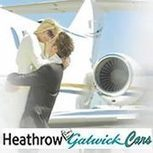 Transportation from Gatwick to Heathrow | Taxi from Heathrow | Scoop.it