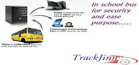 Trackjinn | Gps for car | Gps tracking Online: Truck Owners needs to install GPS devices to track them anytime, anywhere at their fingertips | GPS tracker | Auto theft | Scoop.it