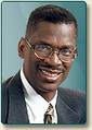 Lonnie G. Johnson: Inventor of the Super Soaker® | WE CAN CHANGE OUR WORLD | Scoop.it