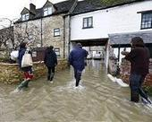 British flood victims angry at lack of help | Sustain Our Earth | Scoop.it