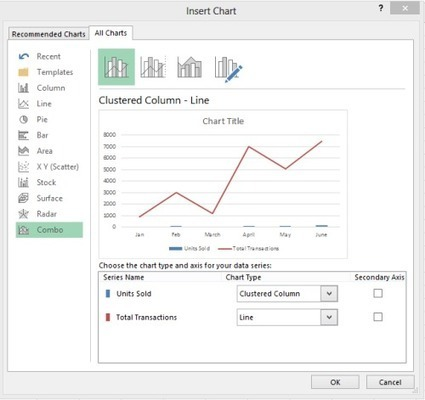 11 Excel Tricks to Teach Your Students Today! | EducationTidBits | Scoop.it