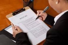 Important Points to Consider When Applying For the Job | employment opportunities | Scoop.it