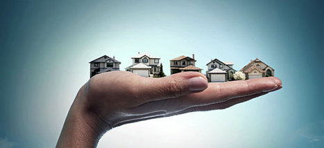 Residential Properties in Ambala : Plots, Bungalows in Ambala City – Vatika City Central   Residential and Commercial Developement   Scoop.it