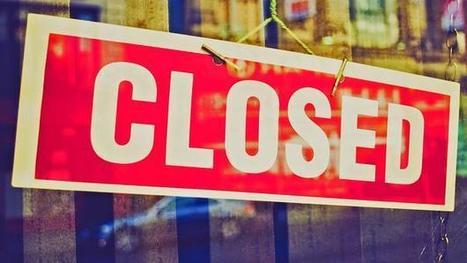 The dark side of the sharing economy - BBC News | Peer2Politics | Scoop.it