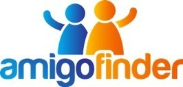People Search - Phone, Address, Votes | AmigoFinder | Shopping Online | Scoop.it
