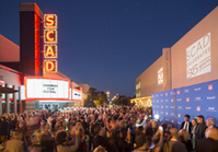50 Film Festivals Worth the Entry Fee: A through C | Machinimania | Scoop.it