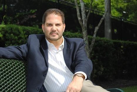 About Jose - Plasencia Hernandez and Guerrero   Business News & Finance   Scoop.it
