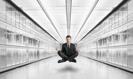 Comment réussir en affaires? Les recettes de dix gourous | Roshirached | Scoop.it