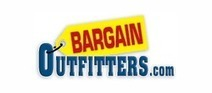 Bargain Outfitters Archives - Coupons, Coupon Codes, Shopping Deals Couponsheap.com | Coupon Codes | Scoop.it