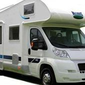 Accessoires camping car | Loisirs | Scoop.it