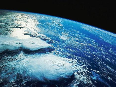 Deux tiers des émissions responsables du réchauffement climatique sont causés par seulement 90 entreprises | la planète en danger | Scoop.it