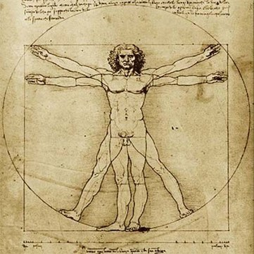 What did Da Vinci know about Knowledge Management? - Chris Collison | Future Knowledge Management | Scoop.it