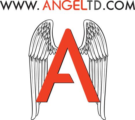 Angel Translation and Design | AngelTD Social | Scoop.it