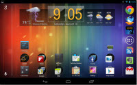 First 10 things to do with your new Nexus 7 tablet | ZDNet | Technology and Gadgets | Scoop.it
