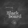 Blackboard Learning System
