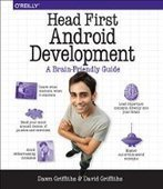 Head First Android Development - PDF Free Download - Fox eBook | IT Books Free Share | Scoop.it
