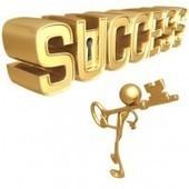 3 pratiques pour rendre son entreprise plus performante | PARLONS RH | Scoop.it