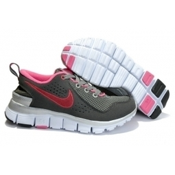 Nike Free 5.0 V4 Womens Shoes balck / pink Australia | Nike Lebron 10 | Scoop.it