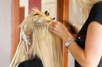 Brazilian Virgin Hair Extensions: Celebrities' Beauty Secret Revealed | Her Hair Company | Scoop.it