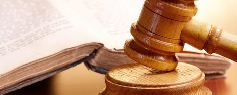Which events trigger deportation proceedings in the U.S.? | DLVSEO | Scoop.it