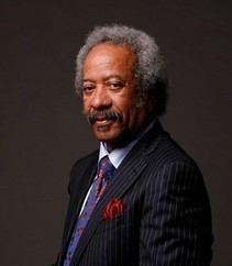 Southern Nights: Allen Toussaint reminisces at the Folly Theater - KansasCity.com | OffStage | Scoop.it