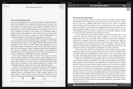 Kindle For iOS Now Supports Children's Books And Graphic Novels -- AppAdvice | Edtech PK-12 | Scoop.it