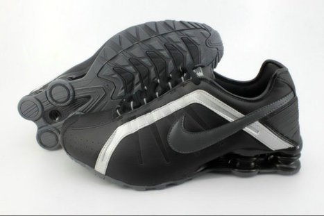 Nike Shox R4 Homme 0065 [Nike SHOX A0027] - €61.99 | PAS CHER NIKE SHOX EN VENDRESHOXFR | Scoop.it