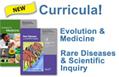 NIH Office of Science Education (OSE) | Aprendiendo a Distancia | Scoop.it