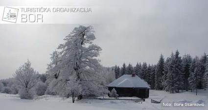 Dubašnica | Turizam u Boru | Scoop.it