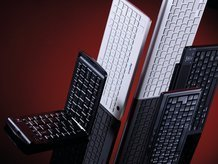 TechRadar: 5 best Bluetooth keyboards for iPad | iPads and Tablets in Education | Scoop.it