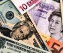 Economics Online Home | National economy123 | Scoop.it