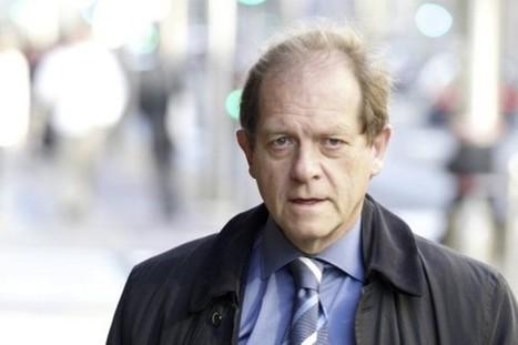 Torfs: 'Cordon sanitaire aan basis succes De Wever' - De Standaard | Vlaanderen onafhankelijk. Waarom? Daarom! | Scoop.it