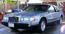 THE LINCOLN MARK VII CLUB • View topic - Strut Masters   Strutmasters   Scoop.it