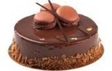 Gâteaux & entremets - Pâtisseries | Chocolaterie | Scoop.it