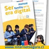 Internet Segura - Enlaces, Centro de Educación y Tecnología, Ministerio de Educación | El aprendizaje a lo largo de la vida | Scoop.it