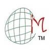 Online Marketing Company India