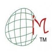 Internet Marketing for Maximum Success with Minimum Efforts | Online Marketing Company India | Scoop.it