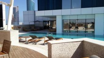 Stay in the Lap of Luxury in  the Suites in Bahrain | Hotels in Seef Bahrain | Scoop.it