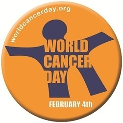 Observing World Cancer Day: Taking a Look at Cancer Survival, Then and Now by InsidersHealth Staff - Cancer - InsidersHealth.com | Natural Cancer Options | Scoop.it