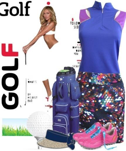 Lori's Golf Shoppe's photo on Google+ | Everything Golf | Scoop.it