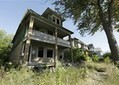 Obama aides, Mich. leaders to discuss Detroit help - News & Observer | Detorit  Real Estate Investment | Scoop.it