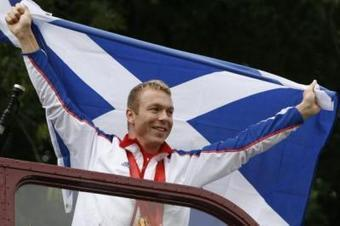 SNP told to reveal plans for Olympics welcome | Herald Scotland | Culture Scotland | Scoop.it