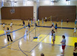 Study: Physical Education Programs Lacking In Most States | Realschoolreform | Scoop.it