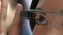 Casinos Ban Gamblers From Wearing Google Glass   Surveillance Studies   Scoop.it