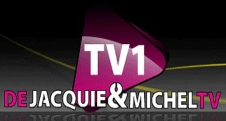 Jacquie et Michel, le site de partage libertin de vidéos coquines | Pourquoi Jacquie et Michel cartonne t'il en France? | Scoop.it
