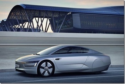 10 concept cars that hit the market soon | Source of your inspirations | Scoop.it