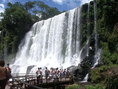Argentina1 | The Best Top Travel Destinations | Scoop.it