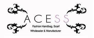 Who Knew Handbags Will Become Famous One Day | Wholesale Shopping Zone | Scoop.it