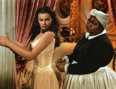 Classic African American Movies about Slavery | History of African American Films | Scoop.it